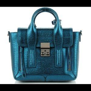 3.1 Phillip Lim Mini Bag